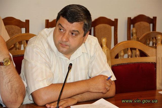 Децентралізація в дії: за 5 місяців поточного року в місцеві бюджети надійшло 210 млн. гривень додаткових доходів