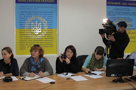На Вінниччині вже зафіксовано три повідомлення про порушення виборчого законодавства