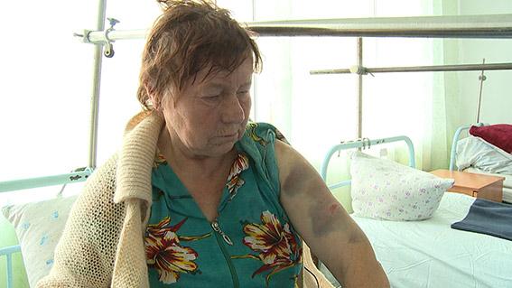 """На Вінниччині двоє молодиків напали на пенсіонерів. Вкрали 350 гривень, можуть """"заробити"""" ще до 12 років"""