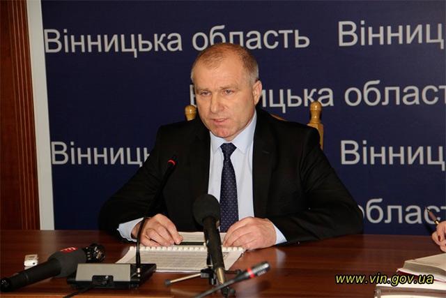 Минулого року на Вінниччині видано 2676 «теплих» кредитів населенню та 3 кредити для ОСББ