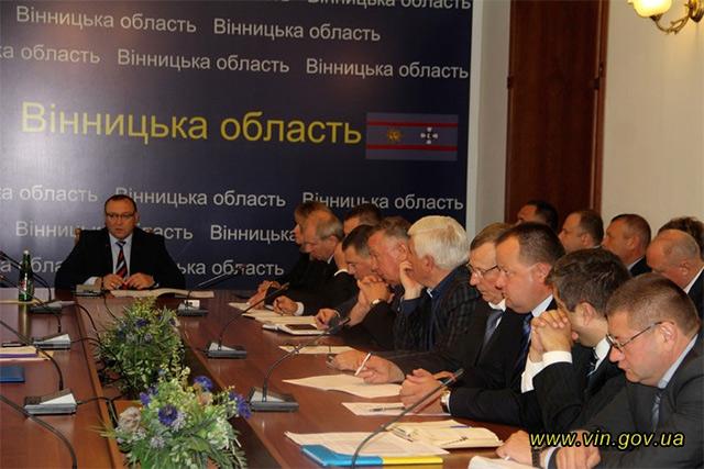 Результати запровадження електронних закупівель: у І-му кварталі обласний бюджет зекономив 1,4 млн.грн