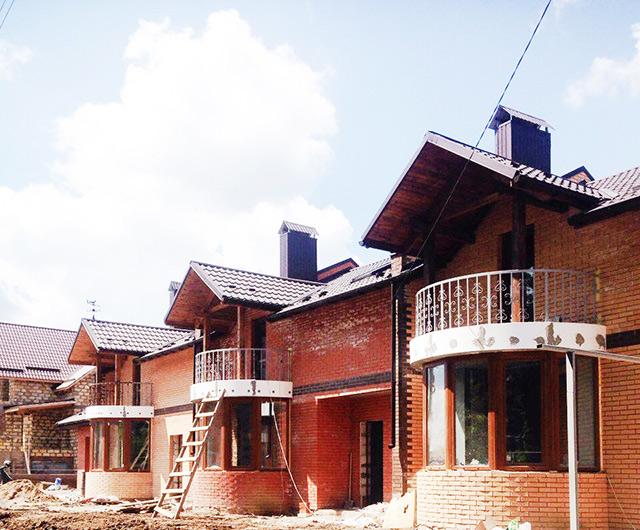 �������� �������, ��� ������� ������� � ����������� � ���� ���������� � �������� ��������� – �� Sun House