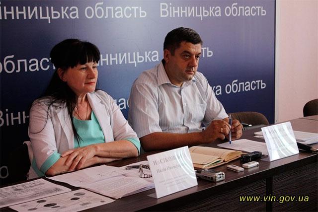 Завдяки системі електронних закупівель обласний бюджет зекономив майже 7,5 млн.грн.