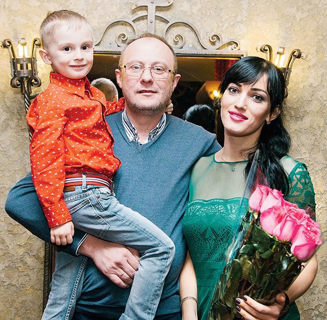 Вінничанка Тетяна Коваль стала Віце-міссіс Європи