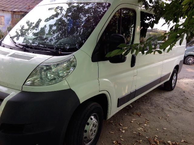 У Вінниці під час перереєстрації автомобіля виявили, що авто знаходиться у розшуку на Київщині