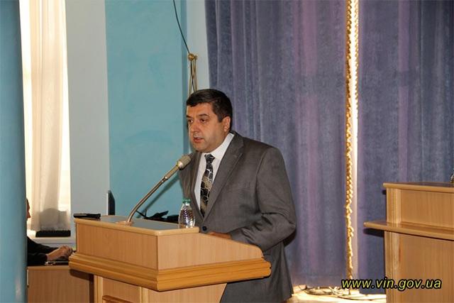 Депутати обласної Ради внесли зміни до обласного бюджету на 2016 рік