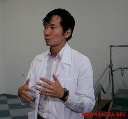 Акіо Саката