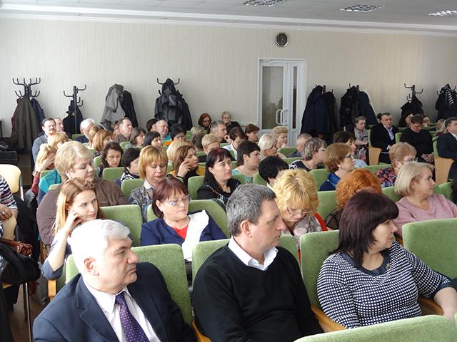 Цього року у Вінниці створять ще три амбулаторії та почнуть будівництво регіонального центру серцево-судинної патології