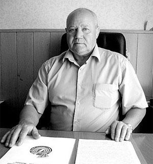 Екс-голова Теплицької РДА знявся з виборів на Вінниччині
