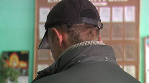 На Вінниччині зловмисник наніс 16 ножових поранень 72-річній односельчанці