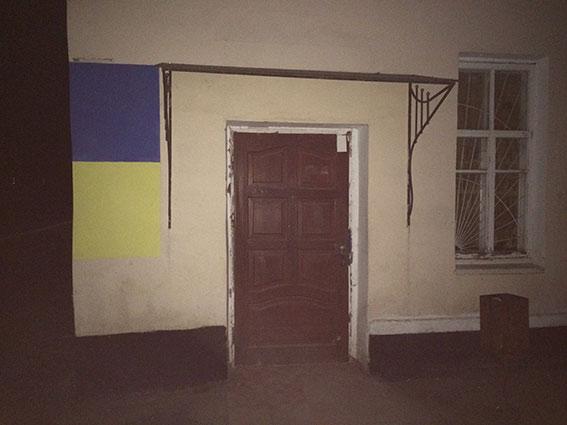 У Тульчині та Тиврові знайшли та закрили гральні заклади