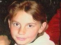 З початку року із 23 зниклих безвісти дітей 22 правоохоронці повернули батькам