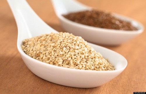 Цельные зерна от сердечно-сосудистых заболеваний