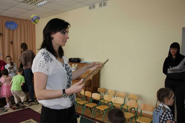 Ірина Зленко
