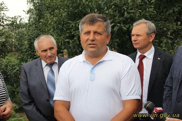 Володимир Герасименко