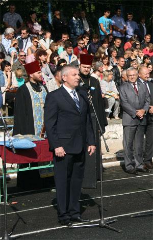 Володимир Грабко