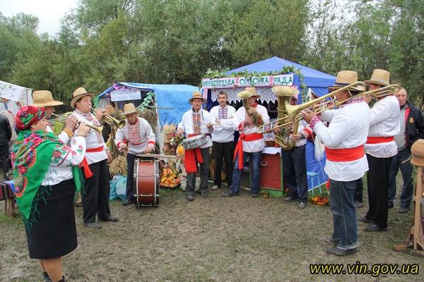 православна ярмарка