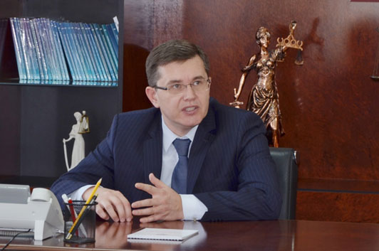 Віталій Кузбмишин