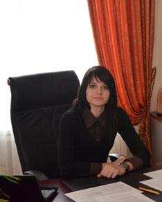 Вінницький апеляційний суд