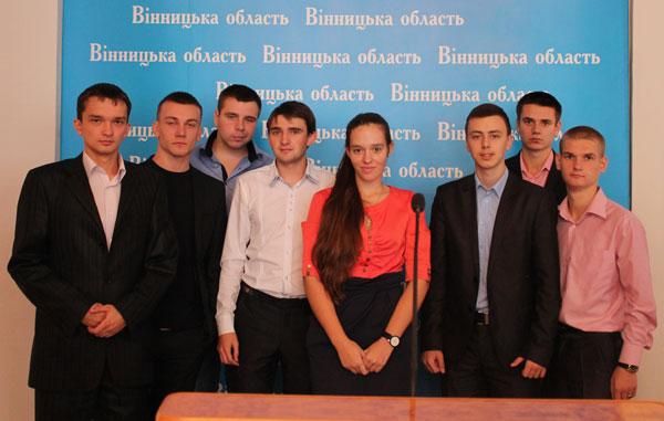 Комітет міжнародної діяльності