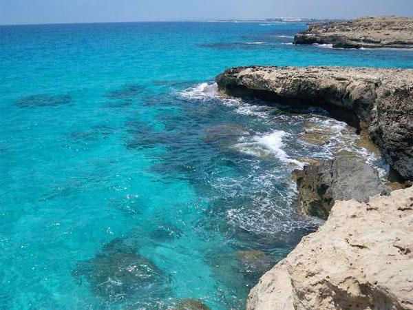 http://turtella.ru/Cyprus/voprosy/q1250.html