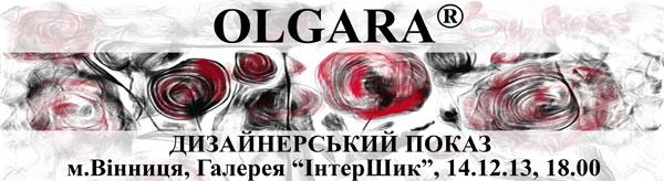 Olgara
