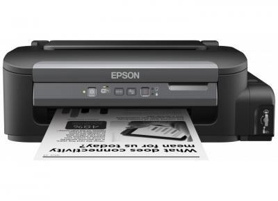 ������� Epson M105 � ������������ ����