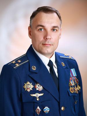 Олександр Коротков