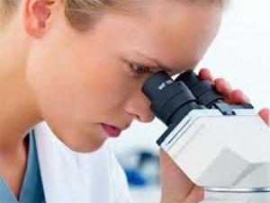 Для чего необходимо проводить видеоколоноскопию?