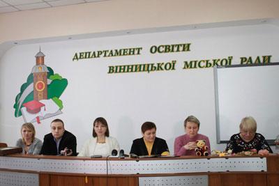П'ять соціальних проектів отримали гранти від фонду «Подільська громада»