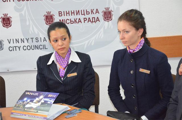 Вінничанам готують туристичні програми на Святу землю. Квитки на перші авіарейси до Ізраїлю вже продані
