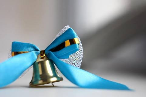 На останній дзвінок в Інтернет: для вінницьких школярів свято ...