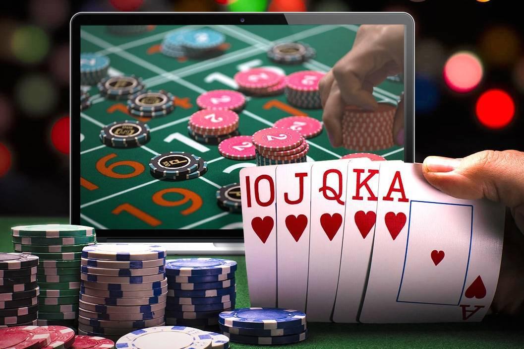 Где провести онлайн азартную игру любого типа