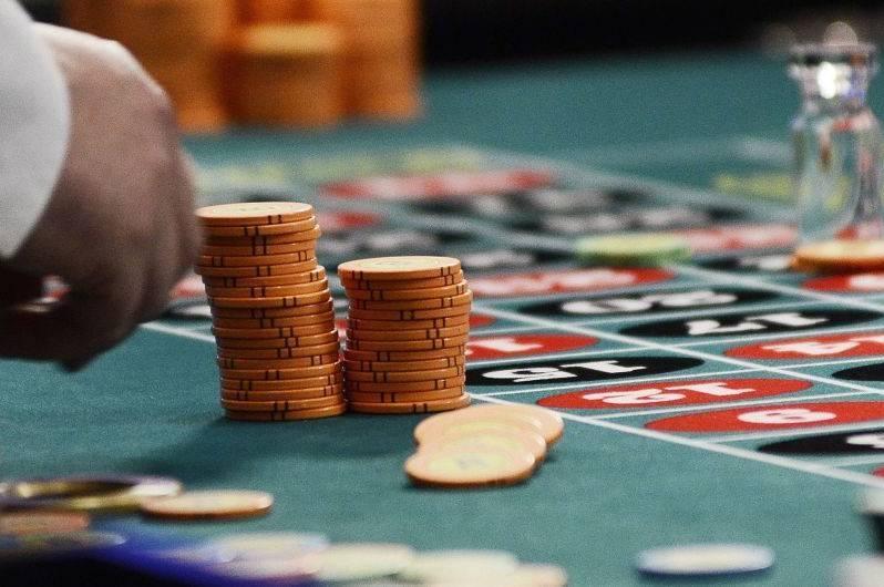 Честное казино i как выиграть в казино в минске
