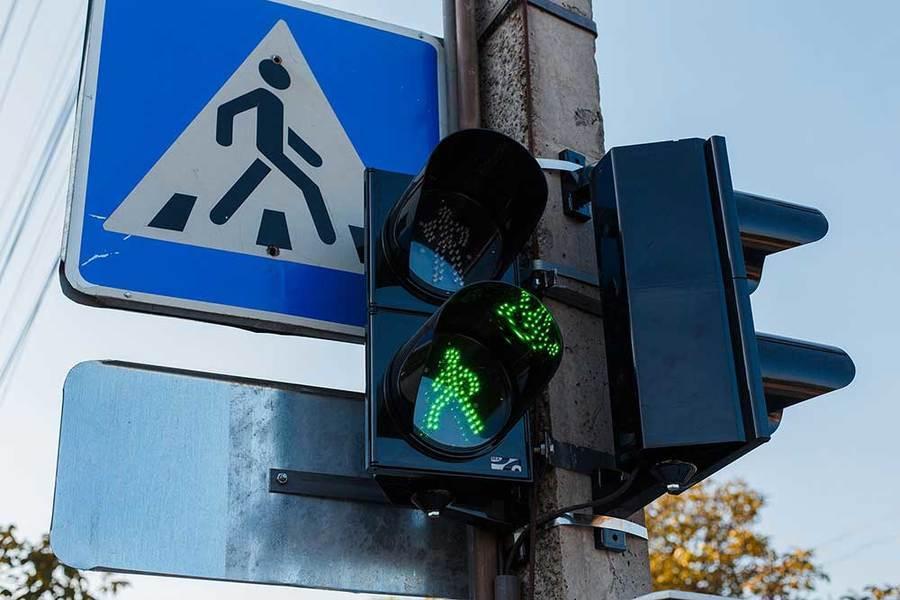 За п'ять років у Вінниці відремонтовано  56 вулиць та доріг