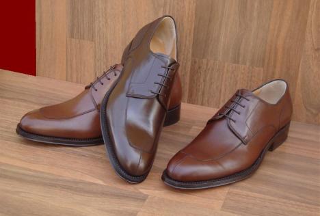 італійське взуття