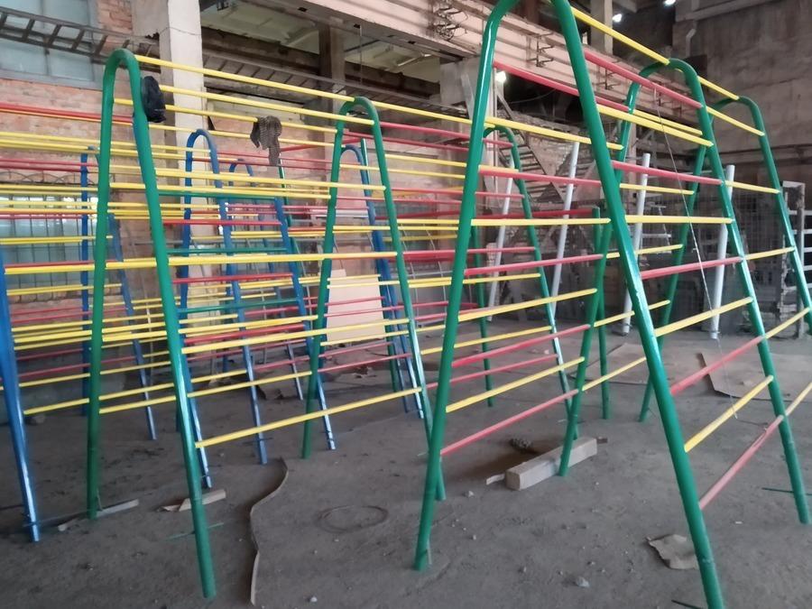 Made in Vinnytsia: «Поділля Залізобетон»  підкорив будівельний ринок