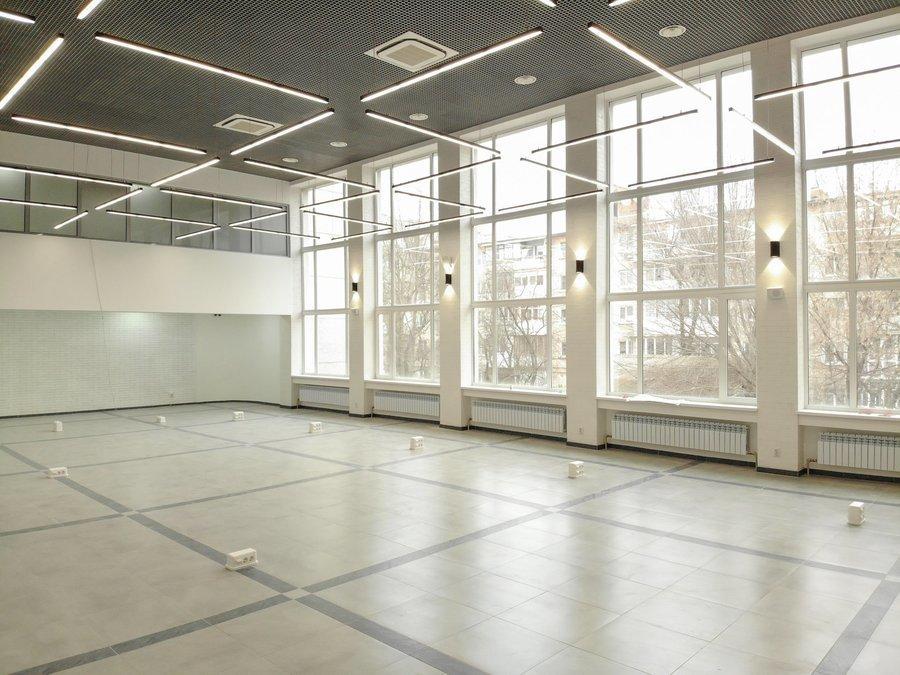 Міська рада виділила кошти на продовження очистки Південного Бугу та розширення відділення Прозорого офісу «Замостя»
