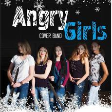 "Кавер-бенд ""Angry Girls"" 