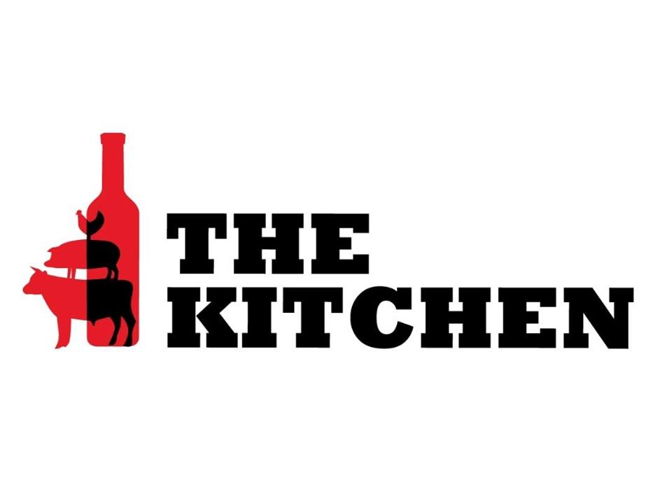 "Кафе ""The Kitchen"""