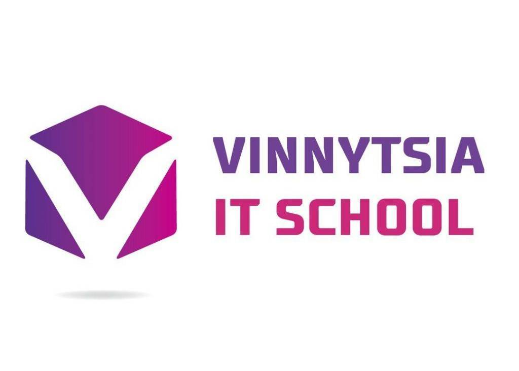 Vinnytsia IT School